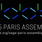SageParisAssembly2015